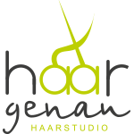haargenau.co Logo